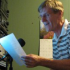 VOICEOVERS DEMYSTIFIED