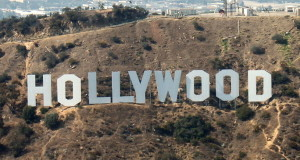 JOURNAL OF A 2-WEEK EXPLORATORY VISIT TO HOLLYWOOD